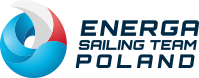 ENERGA Sailing Team Poland
